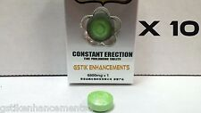 Best Sexual Performance Male Enhancement Constant Erection Enhancer 10 Pills