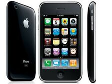 Apple iPhone 3 3G 8GB Nero senza Simlock Smartphone TOP WOW CONTO #78