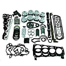 Ford 289 Hi Po Performance kit Ford 289 Master Kit w/ Solid Cam/Lifters