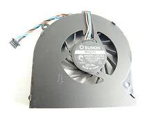 Lüfter Kühler FAN cooler für HP ProBook 4530S 4535S 4730S MF60090V1-C251-S9A
