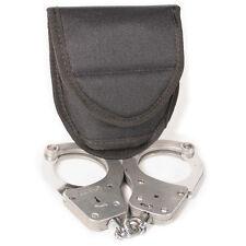 Protec Police HMP prison issue handcuff pouch
