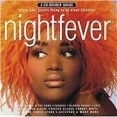 Various Artists - Nightfever (1995)