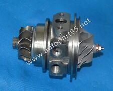 TD04L,Turbocharger CHRA Cartridge, Subaru Impreza Forester 58T,EJ205,49377-04200