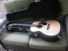 "Martin Custom OOO-MMV Auditorium Acoustic Guitar ""Excellent Condition"""