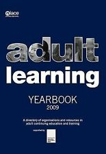 Adult Learning Yearbook 2009, National Institute of Adult Continuing Education,
