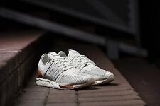 """New Balance 247 """"Luxe Pack"""" Beige Men Size US 9 New 100% Authentic"""