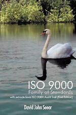 Iso 9000 Family of Standards : With Extracts from Iso 9001 Audit Trail (First...