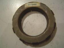 APRILIA Kupplungswerkzeug Sperre Spezialwerkzeug Tool 0277889  AF1 125