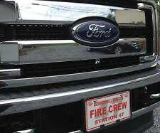 Ford Super Duty Front Grille Camera System for Universal Display