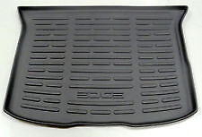 7T4Z6111600AA 2007-2010 Ford Edge Cargo Protector Mat