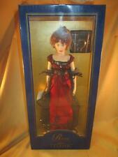 Franklin Mint *ROSE*  Official Titanic Vinyl Portrait Doll