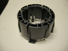 "Epson 3"" To 2"" Roll Spindle Adapter for Epson Stylus Pro Printers"