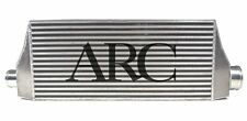 ARC Intercooler stencil, Jdm, drift Easy spray diy