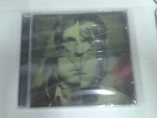 cd musica kings of leon only by the night