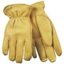 Kinco International Gloves Deerskin Thermal Xl 90HK-XL
