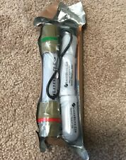 Complete Kit Military Lazerbrite Tactical Light Preppers Survival Cyalume R/G