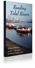 BOOK. READING TIDAL RIVERS. TREASURELANDDETECTORS EST/ 2003