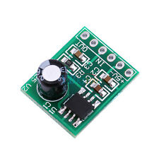 Single Channel Digital Audio Lithium Amplifier Board Anti Interference XPT8871