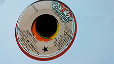 Bill Doggett & Orchestra 45 Funky Feet/Blue Point of View Chumley 90001 Funk NM-