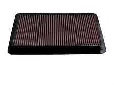 Performance K&N Filters 33-2278 Air Filter For Sale