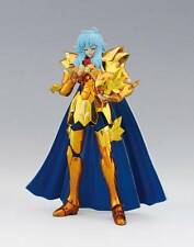 LCModels Saint Seiya Myth Cloth EX Pisces / Poisson Aphrodite Model Kit