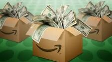 Cashing In With Your Own Powerful Amazon Business! - 12 Great Videos Teach You!