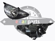 HONDA JAZZ GD  VTI-S  10/2004-9/2008 RIGHT HAND SIDE HEADLIGHT NEW