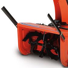 Simplicity/Snapper Snow Blower Drift Cutter Kit