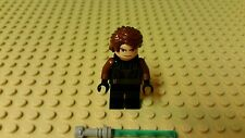 LEGO STAR WARS ANAKIN SKYWALKER MINIFIGURE BRAND NEW from Lego set #75046