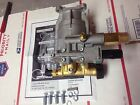 """3000 psi POWER PRESSURE WASHER PUMP Water Driver ZR2800 D2400H HORIZONTAL 3/4"""" S"""