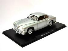 Alfa Romeo 1900 Sprint (1951) 1/24 VOITURE ATLAS DIECAST LEO MODEL CAR -56