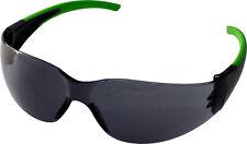 UCI Java SPORT lunettes de sécurité-protection des yeux-smoke lens