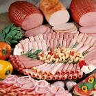 HOW TO CURE MEATS FISH SALAMI SAUSAGE JERKY & CHEESE FRUIT PRESERVING + RECIPES