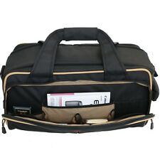Professional Large Camcorder Bag for Sony 1500C HXR-MC2500 NEX-EA50 EX1R FS7 FS5
