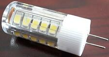 LED  G4 AC/DC12V 3W Dimmable 330lm 6000K (10PCS)