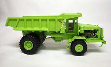Los modelos listos resin 1/50 Euclid r45 10ld 4x2 camión volcado-de fankit Models