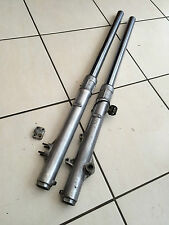 HONDA CR250 1984 FORKS SUSPENSION