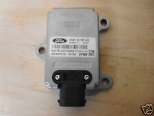FORD MONDEO / S MAX / GALAXY ESP ELECTRONIC STABILITY PROGRAMME CONTROL MODULE
