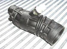 ALFA ROMEO GT 1.9 JTD New Genuine Air Intake Flexi Hose Inlet Pipe Duct 46794405