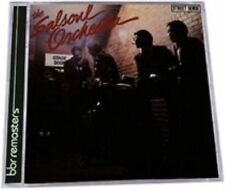 Street Sense [Expanded Edition] by The Salsoul Orchestra (CD, Mar-2014, BBR...
