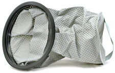 ProTeam Coach Backpack Vacuum Cleaner Cloth Bag 100565