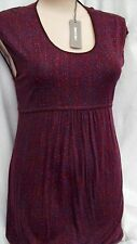 SUSSAN M 14 Chemise nightie summer PJ Pyjamas NEW Summer Viscose elastane