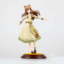 Anime Kotobukiya Spice and Wolf Holo Renewal Package Edition 1/8 Figure in box