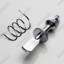 VW GOLF III CABRIOLET DOOR LOCK REPAIR KIT FRONT RIGHT DRIVER SIDE OSF