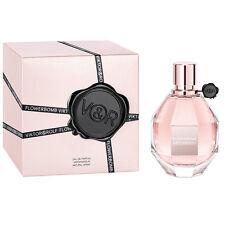 Flowerbomb by Viktor & Rolf for Women 1.7oz/50ml Eau De Parfum Spray New In Box