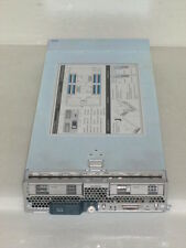 Cisco B200 M3 Blade Server UCSB-B200-M3 NO HDD/RAM/CPU -  For Parts