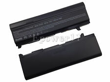 7800mAh Battery for Toshiba PA3399U-1BRS Satellite A100-599 M100 M45-S331 M50