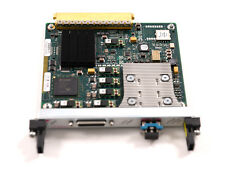 Cisco spa-dc192pos-xfp Card w/Cisco xfp-10glr-oc192sr