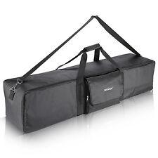 "Neewer 42x9x10""/107x23x25CM Photo Video Studio Kit Large Carrying Zipper Bag"