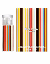 PAUL SMITH EXTREME FOR MEN AFTERSHAVE LOTION 100ML BRAND NEW & SEALED